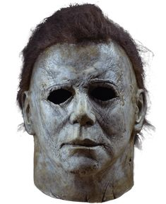 1fb18e011f1b Halloween Michael Myers 2018 Trick or Treat Studios Mask and Prop Knife for  sale online