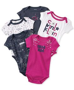 Old Baby Clothes, Storing Baby Clothes, Preemie Clothes, Little Boy Outfits, Kids Outfits Girls, Toddler Outfits, Girl Outfits, Baby Girl Fashion, Kids Fashion