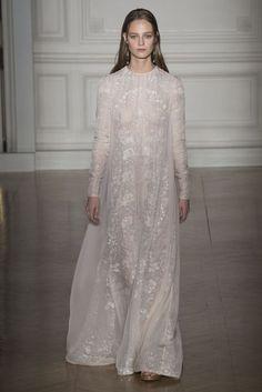 Valentino Spring/Summer 2017 Couture Collection   British Vogue