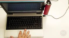GOgroove Portable USB Laptop Speaker - Google 搜尋