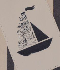 Karten, Stempel, Stampin` up, Scrapbook, Einladungen, Weihnachten, Konfirmation, Taufe, Baby, Hochzeit, Alexandra Renke, Designpapier Stern Einhorn
