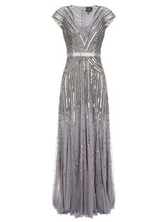 Take a look at these gorgeous high street bridesmaid dresses all from the UK   - perfect for a late 2014 or 2015 wedding.