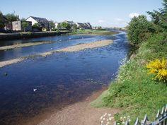 Nairn Scotland -