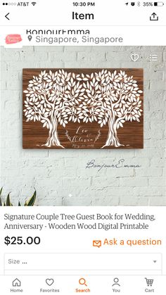 Pin by jean ann holdren on wedding decoration accessories wedding decorations junglespirit Image collections