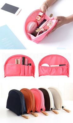 62f2aded0d2f 8 Best Travel Cosmetic Bags images