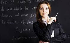 Business Administration Courses - Oxbridge Academy.