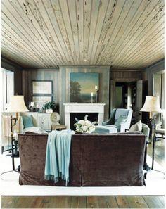 #design #interior #inspiration {via Amy Vermillion @ amyvermillion.com}