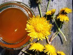 szeretetrehangoltan: Pitypangzselé, hagyományos skandináv recept alapján almával, tartósítószer nélkül. (Traditional scandinavian dandelion apple syrup) Edible Flowers, Blog, Photos, Pictures, Blogging