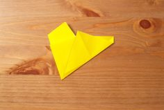 折り紙1枚でできる!立体星(3種類)&ガーランドの作り方 | 暮らしクリップ Origami, Container, Origami Paper, Origami Art