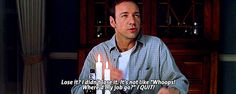 american beauty quotes | gif # movie # american beauty
