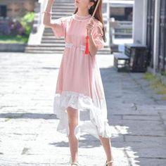 117 Best Wishlist images   Kawaii fashion, Harajuku fashion