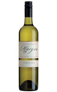 Margan The Originals Semillon 2018 Hunter Valley - 12 Bottles Just Wine, Liquor License, Organic Fruit, White Wine, Wine Australia, Bottles, Alcohol, The Originals, Beer