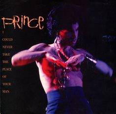 Prince-I-Could-Never.png 1,392×1,364 pixels