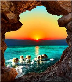 I'm not sure how to move to where it should be. Beautiful Photos Of Nature, Beautiful Nature Wallpaper, Beautiful Places To Travel, Amazing Nature, Beautiful Beaches, Beautiful Landscapes, Beautiful Pictures, Scenery Pictures, Sunset Pictures