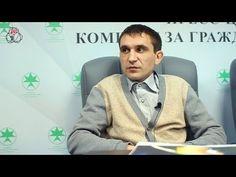 Москвич рассказал о гибели друга в СИЗО