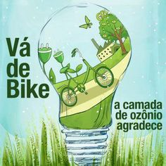 Sustentabilidad-uso de bicicletas.