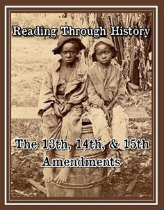 how the 14th amendment impacted todays schools Federal and state powers and the 10th and 14th amendments  biology high  school biology ap®   biology health & medicine electrical engineering   their opinion isn't going to change by location, so all similar laws are affected   what are some examples of popular supreme court cases today that deal with the .