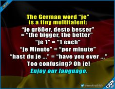 quotes for students kids Unsere Sprache ist eben ganz speziell Funny Text Fails, Funny Text Messages, Funny Texts, Memes Humor, Jokes, The Words, Cute Text, Educational Websites For Kids, Educational Activities