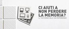 Dona i tuoi prodotti Apple al Museo della Scienza e della tecnologia di Milano