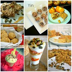 Healthy Recipes with Herbalife Refined Sugar Free http://slinkyshakes.wordpress.com/