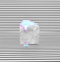 Reflections - Casey Richardson