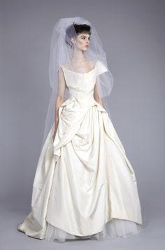Bridal - Made-to-Order | Vivienne Westwood (=)