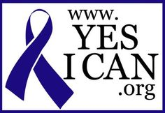 Yes ICAN (International Child Abuse Network) is a premier provider of crisis, information and referral services world-wide for those who are having issues around child abuse.  YIC is a volunteer-only organization. It is the only online provider of facilitated support groups and resources for survivors of child abuse and domestic violence. All facilitators have gone through training before they begin to facilitate groups.  Our mission is to break the silence and cycle of abuse.