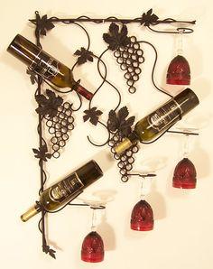 31 Best Wine And Grapes Images Wine Decor Grape Kitchen Decor Wine Theme Kitchen