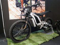 Sur-ron Light Bee electric bike upgrade by GB-E moto Motorcycle News, Moto Bike, Power Bike, Electric Cars, Electric Vehicle, Bike Kit, Transportation Design, Custom Bikes, Mountain Biking
