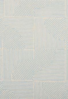 Patterson, Flynn and Martin | Deco - Bluebonnet