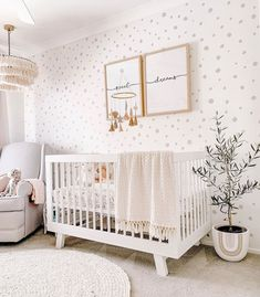Baby Room Themes, Baby Boy Rooms, Baby Boy Nurseries, Baby Room Diy, Baby Cribs, Baby Nursery Decor, Baby Decor, Nursery Room Ideas, White Nursery