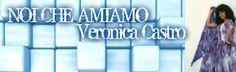 Veronica Castro Facebook Fans   Grupo Facebook