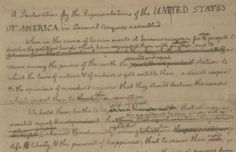 10 Web Resources To Help Teach About Primary Sources. Wondering how to get your students to use and analyze primary sources instead of their beloved Wikipedia? Here are some great resources for primary sources.