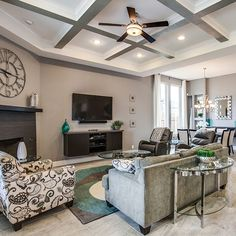 29110 Voges Avenue | $500,000 | Listed by @thegravesgroup  This model perfect, one-story home offers abundant upgrades and a 1/2 acre lot! . . . #luxury #luxurylife #milliondollarlisting #luxuryunlocked #homeoftheday #homes #alamoheights #thedominion #sanantonio #satx #luxuryhomes #luxurylistings #archidaily #archidigest #views #skyline #downtown #design #homedesign #luxuryunlocked #luxuryhomemagazine #estate #architecture #texas #luxuryhomes #pool #sapre #portfolio #kitchendesign - posted…