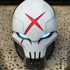 Cosplay Armor, Cosplay Costumes, Helmet Design, Mask Design, Moon Knight, Armadura Cosplay, Tactical Armor, Foam Armor, Mask Drawing