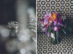 Wedding photos at Chart House wedding in Weehawken. Captured by NJ wedding photographer, Ben Lau.