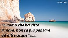 Hanno detto...frasi e citazioni celebri Instagram Quotes, New Years Eve Party, Real Life, Tumblr, Water, Outdoor, Woman, Gripe Water, Outdoors