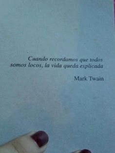 Frases Sueltas: Frases