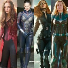 29 Best Marvel Characters Female images in 2019 | Comics, Drawings