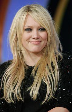 Foto de Hilary Duff <3 <3