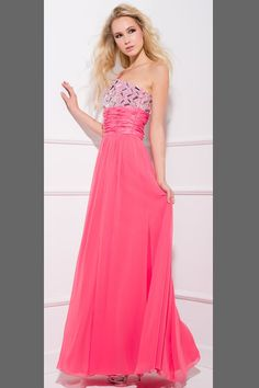 http://www.therosedress.com/shop/products/itemNX.asp?id=2812=NX