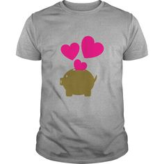 Black Piggy Bank Heart (2c, Hearts) Bags  1  #gift #ideas #Popular #Everything #Videos #Shop #Animals #pets #Architecture #Art #Cars #motorcycles #Celebrities #DIY #crafts #Design #Education #Entertainment #Food #drink #Gardening #Geek #Hair #beauty #Health #fitness #History #Holidays #events #Home decor #Humor #Illustrations #posters #Kids #parenting #Men #Outdoors #Photography #Products #Quotes #Science #nature #Sports #Tattoos #Technology #Travel #Weddings #Women