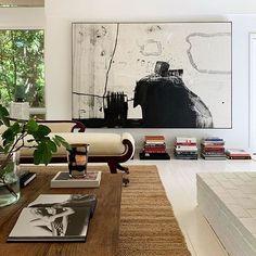 Creative Home Decoration .Creative Home Decoration Luxury Homes Interior, Home Interior Design, Interior Architecture, Interior And Exterior, Interior Decorating, Design Interiors, Piece A Vivre, My New Room, Living Room Interior