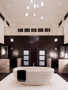 Bathroom Design, Pictures, Remodel, Decor and Ideas - page 10