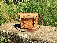 Tas Roadsnake Leathers Bags, Craft Work, Handbags, Bag, Totes, Hand Bags