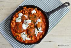Ratatouille, Curry, Dinner, Ethnic Recipes, Food, Dining, Curries, Food Dinners, Eten
