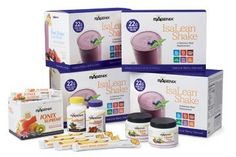"""Isagenix Dairy & Gluten Free Berry Flavored 30-Day Cleansing and Fat Burning System #health   Isagenix Dairy & Gluten Free Berry Flavored 30-Day Cleansing and Fat Burning System Reach Your Ideal Weight and Reclaim Your Youthful Vitality  This cleansing and fat burning """"starter pak"""" is ideal for those individuals who want to lose weight using a long-term, flexible program. The system is a ground-breaking path to health weight loss and designed to gently rid the body of potentially har.."""