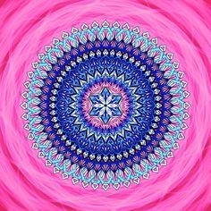 Štěstí | Mandala na každý den Motivational Quotes, Outdoor Blanket, Tapestry, Hanging Tapestry, Tapestries, Motivating Quotes, Needlepoint, Quotes Motivation, Motivation Quotes