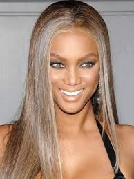 #Lace #front #wigs are loved because they create the look of natural hair growth along the front hairline.
