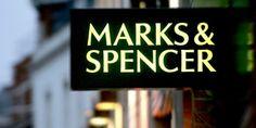 Marks & Spencer denimlerde %25 indirim kampanyası